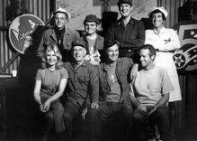Roy Moore uses 70s sitcom to denigrate transgender service members
