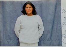 Supreme Court denies state's attempt to block transgender inmate's surgery