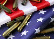 Republicans should support firearm regulation for these two big reasons