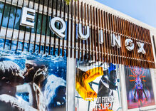 Equinox launches awful PR campaign to try to stop LGBTQ boycott