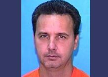 Serial killer who targeted gay men is scheduled for execution on Thursday