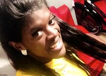 Police say this trans woman's murder wasn't a hate crime. Her mom's not buying it.