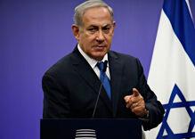 Netanyahu's dangerous game plays politics with families. Sound familiar?