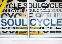 LGBTQ people are fleeing Equinox & SoulCycle after realizing their membership fees benefit Trump