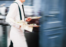 Restaurant employees get $40k after nonstop antigay harassment by coworkers