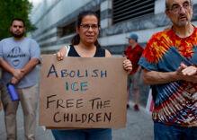 ICE deports Mar-a-Lago for Spanish-language name