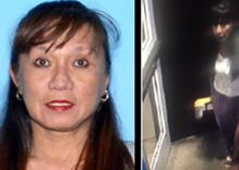 A trans woman mysteriously disappeared at DFW airport & her family needs your help