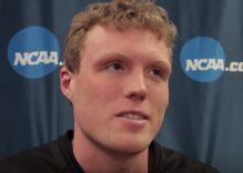 Gay swimmer claims antigay Stanford coaches kicked him off team