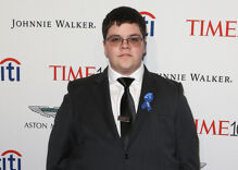 Gavin Grimm's former school board still insists its transphobic bathroom policy isn't
