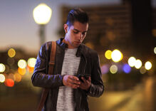 Uber, Lyft and other rideshare drivers discriminate against LGBTQ people, study shows