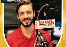 Radio station accuses gay host of extortion after their Twitter account called him a 'f*g'