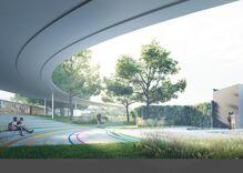 The onePULSE Foundation announces the future design of the Pulse Memorial