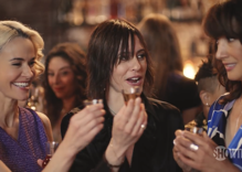The L Word: Generation Q trailer only makes us more anxious for its return