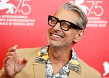 Jeff Goldblum's gay brother was forced into conversion therapy