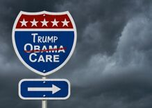 A federal judge has overturned Obamacare's transgender protections