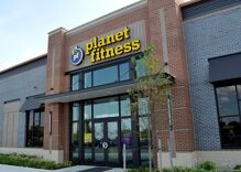 Planet Fitness's CEO supports anti-LGBT politicians. What happened to 'judgement-free'?