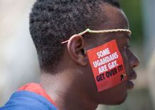 Uganda says it's not reintroducing the 'Kill the Gays' bill, confusing everyone