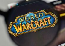 World of Warcraft removes gay guild's name because anti-gay players think it's 'inappropriate'