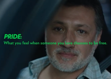 See the Sprite ad for Argentina Pride taking over social media