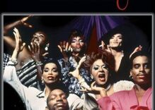 'Paris is Burning' is coming to disc in its restored edition with unseen footage