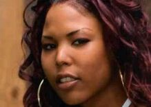 Police investigate the mysterious death of trans woman Alicia Simmons