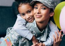 Rhode Island & New York restore military benefits to LGBTQ veterans