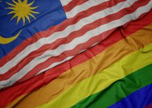 Malaysia's top court approves legal challenge to Islamic ban on homosexuality