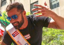 Trump admin refused to use pro-LGBTQ celebrities in a coronavirus awareness campaign