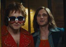 Delta restores gay scenes to 'Rocketman' & 'Booksmart' following outcry