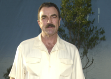 50 years ago, an awful movie about a trans woman was Tom Selleck's first role on the big screen