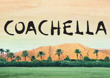 Coachella 2020's several out artists excites some, but disappoints others