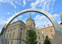 Appeals court rules Indiana must recognize same sex parents – 3 years later