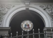 """Philippines Supreme Court rules against marriage equality """"with finality"""""""