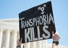 "Washington DC bans gay & trans ""panic"" defenses in criminal cases"