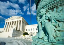 SCOTUS rules that teachers at religious schools don't have civil rights protections