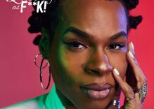 BET is celebrating Black LGBTQ people with #29DaysofQueerExcellence