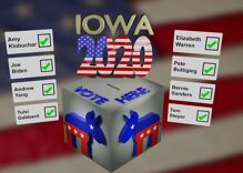 The Iowa caucuses have always been bad. Now we know just how bad they are.