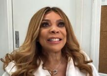 Wendy Williams apologizes for anti-LGBTQ comments in bizarre, tearful video