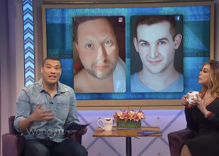 Calls for Wendy Williams to be cancelled are renewed after catfish victim is mocked on air