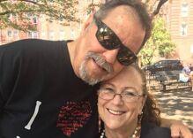 "Evangelist who mocked coronavirus response as anti-Trump ""mass hysteria"" dies from COVID-19"