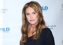 Caitlyn Jenner busted taking thousands of dollars to fundraise for a fake charity