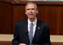 The most anti-LGBTQ Democrat in Congress lost his primary