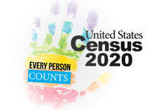 What the U.S. Census means to LGBTQ people & why you should fill it out. Now.