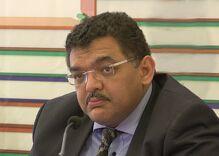 "Tunisia's first same-sex marriage denounced as an ""administrative error"""