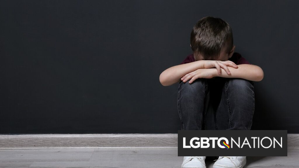 Four more states pass anti-LGBTQ school laws as onslaught of hate accelerates