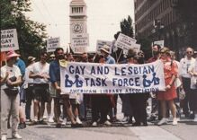 Pride in Pictures: Note to the librarian