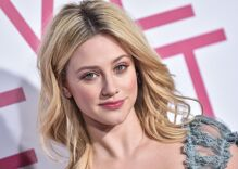 Riverdale actor Lili Reinhart comes out as bisexual