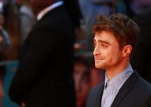Daniel Radcliffe condemns J.K. Rowling's attacks on trans women in rare public rebuke