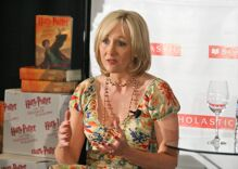 J.K. Rowling explains why she thinks trans women aren't real women in 3700 word rambling essay