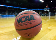 NCAA stands up for trans athletes as Republicans try to ban them from sports
